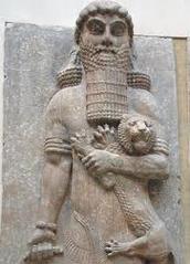 Overcoming Adversity in Gilgamesh