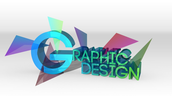 that ill become a graphic designer