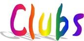 December Clubs