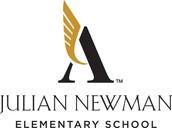 Julian Newman Elementary