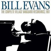 Vinyl/ Records: I love Chet Baker and Bill Evans and a few other favorites