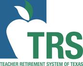 TRS Information Videos