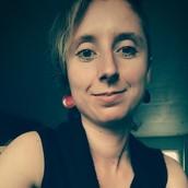 Griet Buysse, psycholoog, psychotherapeut en paardencoach