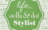 Launch Your Own Business as a Stylist