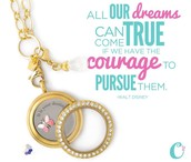 Join our Origami Owl Team!