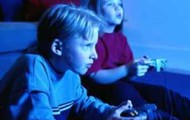 Playing too many video games can be very deleterious to one's mind and sight