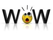 WyldLife News - W.O.W.