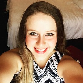 Mia Battani profile pic