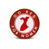Go RED 4 Women Week