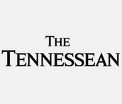 Accessing The Tennessean