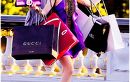 Who wants to win an $1000 shopping spree?