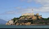 Alcatrazcruises.com,. 'Alcatraz Island - Official Tickets Site - Guaranteed Lowest Price'. N.p., 2015. Web. 17 Nov. 2015.