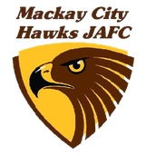 Mackay City Hawks Juniors AFC