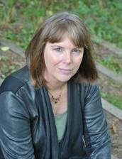 Art Instructor Jeanine Lipp