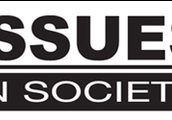 Issues in Society Jul-Dec 2015