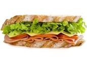 Todos los dias!!! Al mejor precio!!! Encontraras los mejores sandwiches de la ciudad