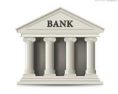 Fui al banco y cobré un cheque
