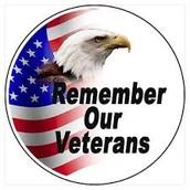 KP Honors Our Veterans
