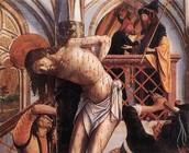 Expiation, Reconciliation, Restoration