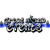 GREAT SOUND EVENTS
