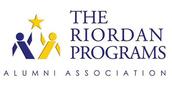"Support ""Riordan 2016"""
