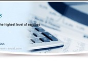 How to Find the Best Company for Data Entry Service in India?