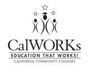 CalWORKs Program
