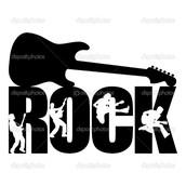 Valquiria Rock