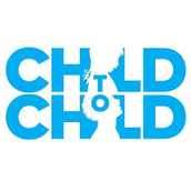 Child to Child: Tuesday 17 March