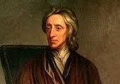 THE FATHER OF CLASSICAL LIBERALISM