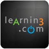 EZ Tech Lessons and Learning.com