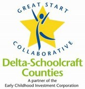 We are the Great Start Parent Coalition!