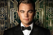 Mr. Gatsby