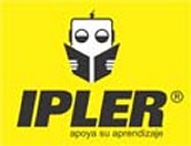 HOSTED BY IPLER