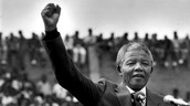 Developments in South Africa: The Rise and Fall of Apartheid
