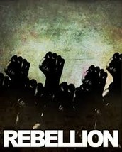 What is Shay's Rebellion?