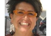 Christine PEDDITZI
