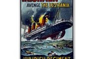 th lusitania