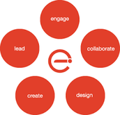 Engaging Education- video