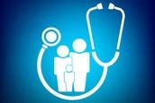 Attività Sanitarie Ambulatoriali