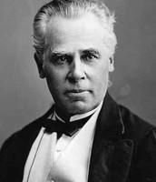 George Etienne Cartier