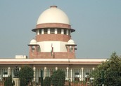 Supreme Court upholds Odisha, Bihar Anti-Graft Laws are Constitutional