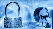 Government Withdraws Draft Encryption Policy