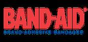 Band-Aid Brand Brazil