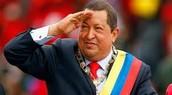Reelección para Hugo Chavez.