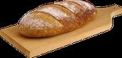 Ancient Greek Food: Bread