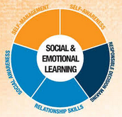 Teacher Assistance Team and Social Emotional Learning