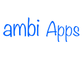 An app by ambi Apps