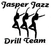 12. Jasper Jazz News