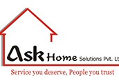 ASK Home Solutions Pvt. Ltd.